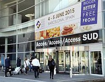 Free_From-Barcelona_Trade_Show