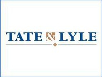 Tate_and_Lyle_Logo