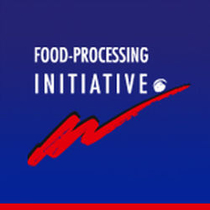 FoodProcessingInitiative