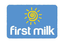 FirstMilk