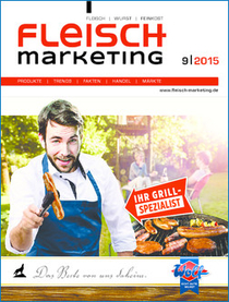 Fleisch-Marketing_09/15_Titel