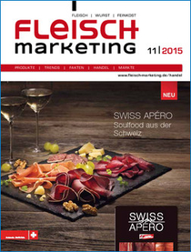 Fleisch-Marketing_11/15_Titel
