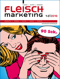Fleisch-Marketing_01-02/16_Titel