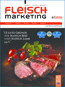Fleisch-Marketing_04/16_Titel