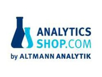 Altmann_Analytics