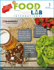 Titel_eFOOD-Lab_International_01_2016