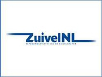 Zuivel Logo Rand