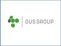 GUS-Group-Logo