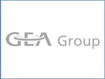 GEA_Group_Logo