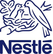 Nestle IDM Apr