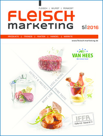 Fleisch-Marketing_05/16_Titel