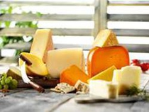 DSM_Cheese_Low_Fat_Cultures