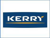 Kerry_Group_Logo