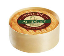 Fromager Affidelice KT 5 2016