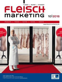 Fleisch_Marketing_10/16_Titel