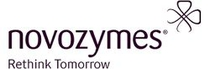 Novozymes IDM Oct