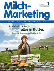Titel_Milch-Marketing_01_2017