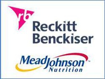 Reckitt_Mead
