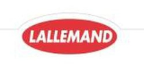 Lallemand IDM Feb17