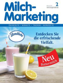 Titel_Milch-Marketing_02_2017