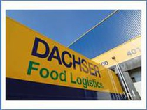 Dachser_Food_Logistics
