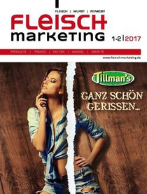 Titel_Fleisch_Marketing_01-02_2017