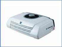 thermo king B 100