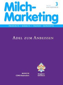 Titel_Milch-Marketing_03_2017