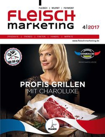 Titel_Fleisch_Marketing_04_2017