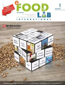 Titel_eFOOD-Lab_International_01_2017