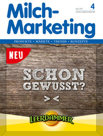 Titel_Milch-Marketing_04_2017
