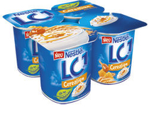 Lactalis Nestle LC1 MM 3 2017