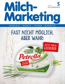 Titel_Milch-Marketing_05_2017