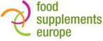 food supplements europe IDM may17