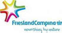 Friesland IDM May17