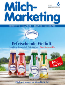 Titel_Milch-Marketing_06_2017