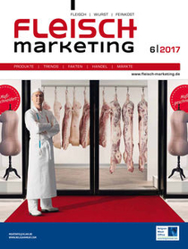 Titel_Fleisch_Marketing_06_2017