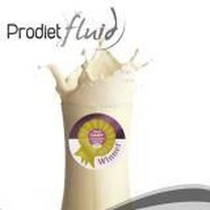 Ingredia Prodiet IDM June