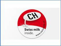 Swiss_Milk_Inside