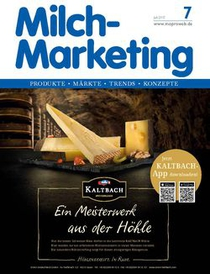 Titel_Milch-Marketing_07_2017