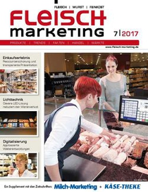 Titel_Fleisch_Marketing_07_2017