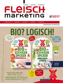Fleisch_Marketing 8_17 Titel