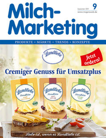 Titel_Milch-Marketing_09_2017
