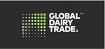 Global Dairy Trade lactose IDM Sept