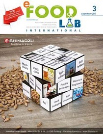 Titel_eFOOD-Lab_International_03_2017