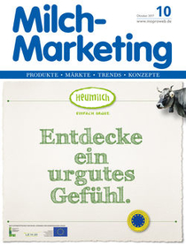 Milch-Marketing 10-2017 Titel