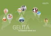 Gelita report IDM Oct