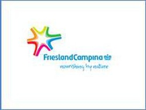 FrieslandCampina_Nourishing