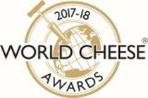 World Cheese awards IDM Nov