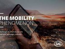 Whitepaper_Mobility_SIG
